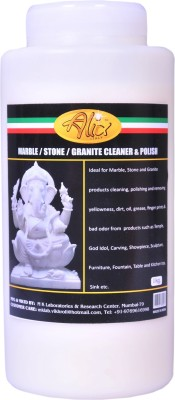 Alix Marble / Stone / Granite Cleaner & Polish