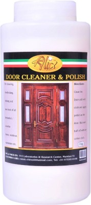 Alix Door Cleaner & Polish