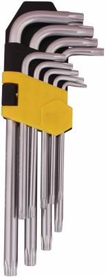 ASRAW MP-LB09 Allen Key Set