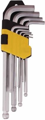 ASRAW MP-LTT09 Allen Key Set