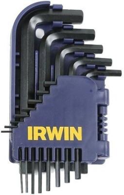 Irwin Hex Key Sets Allen Key Set