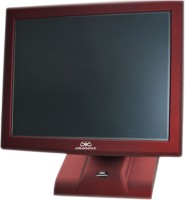 Grandse 15 Inch Touchscreen POS System GSPOS8829