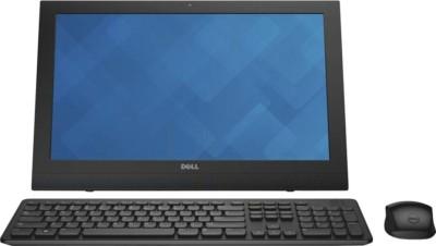 Dell Inspiron 20-3043 Aio-3043