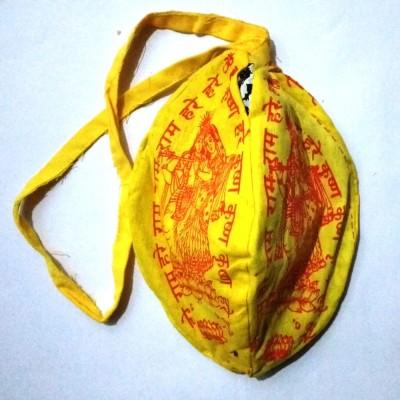 KR Products Hindu Altar Cloth