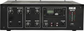 Ahuja 5050-DP 80 W AV Power Amplifier