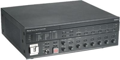 Bosch LBB1990 AV Control Receiver(Black)