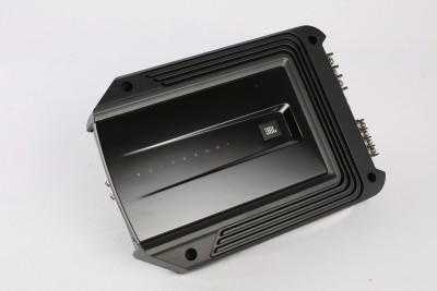 JBL 4 Channel Amplifier - GX-A644SI