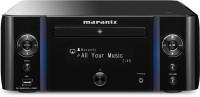 Marantz M-CR611 55 W AV Control Receiver(Black)