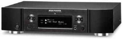 Marantz NA_6005 180 W AV Control Receiver(Black)