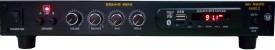 Sound King Sk_8500 Bluetooth Karaoke_4Channel 100 W AV Power Amplifier