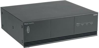 Bosch LBD1938 AV Power Amplifier(Black)