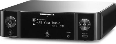 Marantz M-CR510 55 W