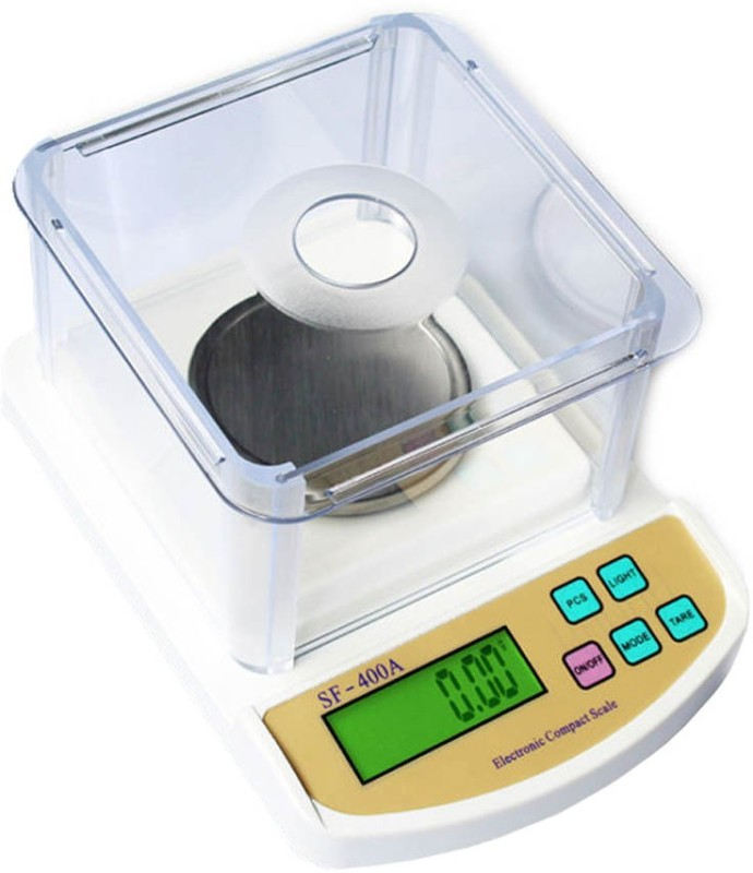 ssu lab039 Analytical Scale