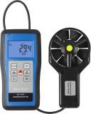 MEXTECH AM-4208 Digital  Anemometer