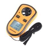 Divinext GM8908 Digital  Anemometer