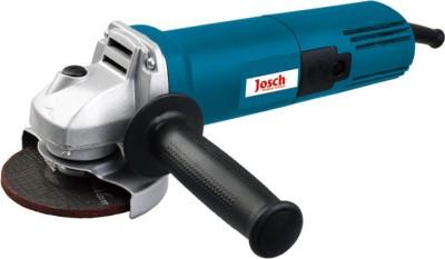 Josch JAG 100PA Angle Grinder(100 mm Wheel Diameter)