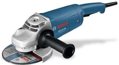Bosch Gws 22-180 7 Angle Grinder