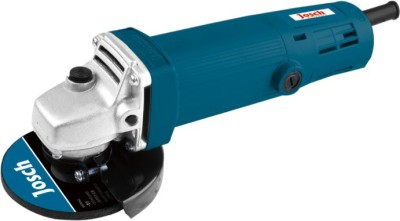 Josch JAG 100P Angle Grinder(100 mm Wheel Diameter)