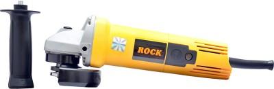 Rock RS-01 Angle Grinder(22 mm Wheel Diameter)