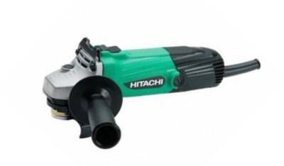 Hitachi G10SS Angle Grinder