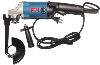 Mg-Ideal ID-AG-125B Angle Grinder