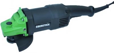 Eibenstock-Positron-EZW-125I-1400W-Angle-Grinder