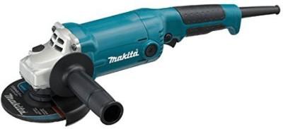 Makita GA5010 Angle Grinder(125 mm Wheel Diameter)