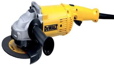 Dewalt D28413 180mm Angle Grinder
