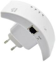 Tech Gear 300MBPS WIRELESS N SIGNAL WIFI REPEATER RANGE EXTENDER 802.11 ROUTER1 Antenna Amplifier