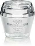 Diamond Cellular Anti-Ageing Cream (50 m...