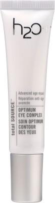 H2O Plus Total Source Optimum Eye Complex