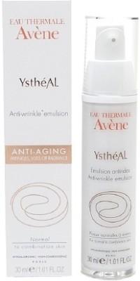 Avene ystheal anti-ageing emulsionnormal skin