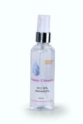 Rejsol Vitamin C 20% Aloevera 10% Serum 100 ml