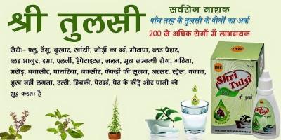 IMC Shri Tulsi(20 ml)