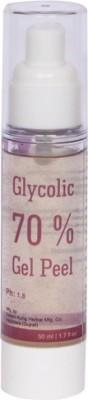 Cosderma Glycolic Acid Peel 70%