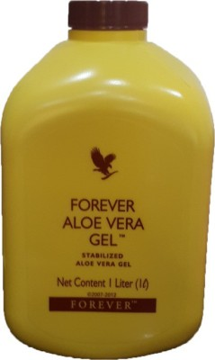 Forever Living Products Aloeveragel