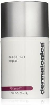 Dermalogica Dermalogica Age Smart Super Rich Repair 1.7 oz