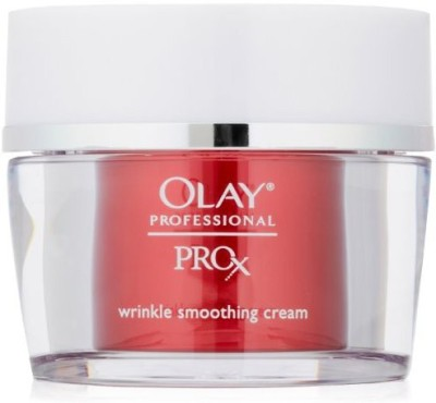 Olay Professional Pro X Wrinkle Smoothing Cream Anti Aging