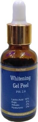 Cosderma Kojic Acid Whitening