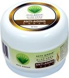 Kaya Nikhar Aloe Vera Anti-Ageing Cream ...