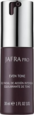 Jafra PRO Even Tone