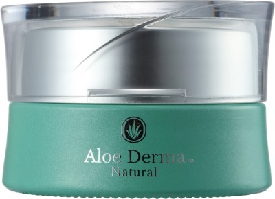 Aloe Derma Wrinkle Eliminating Eye Cream