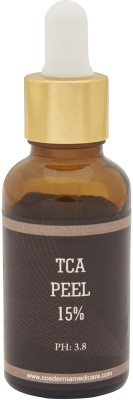 Cosderma TCA 15%