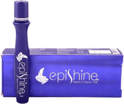 Epishine Vitamin C Serum