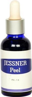 Cosderma Jessner,s Peel