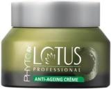 Lotus Professional Anti Ageing Creme (50...