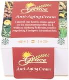 Grace Anti Ageing Cream (50 g)