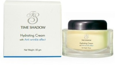 Tiens Time Shadow Hydrating Cream