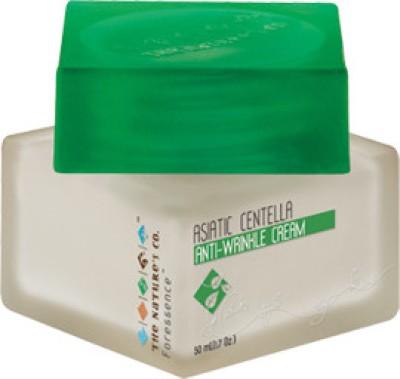 The Nature,s Co Asiatic Centella Anti Wrinkle Cream