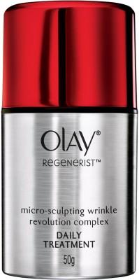 Olay Regenerist Wrinkle Revolution Complex(50 g)